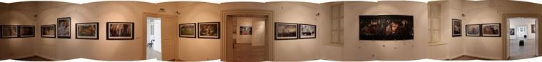 2013.06.16.-Alföldi-Galéria-4.-terem
