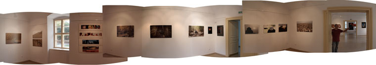 2013.06.16.-Alföldi-Galéria-7.-terem