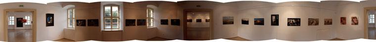 2013.06.16.-Alföldi-Galéria-8.-terem