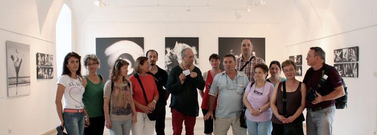 2013.06.23.-Békéscsabai-fotóklub-tagjaival