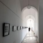 Hármasképek-a-folyosón (Photo: Eifert János)