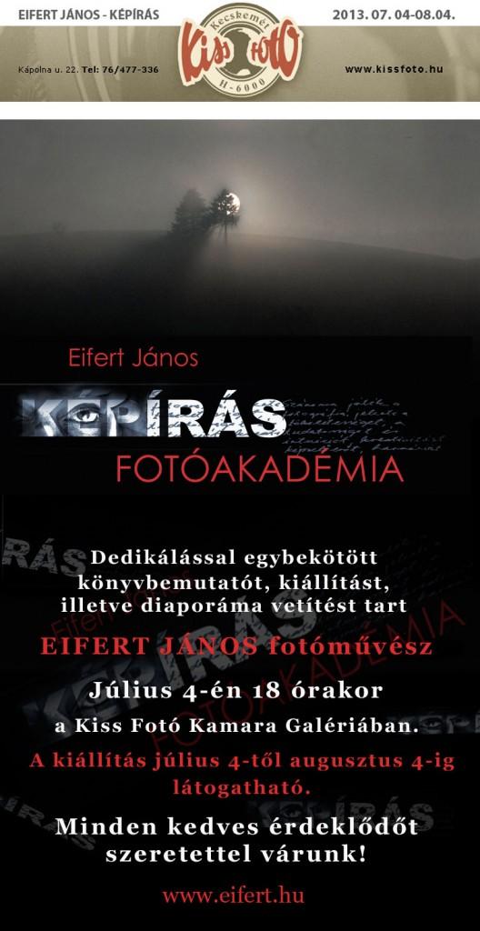 2013.07.04.-Képírás-könyvbemutató-és-kiállítás-Kecskeméten