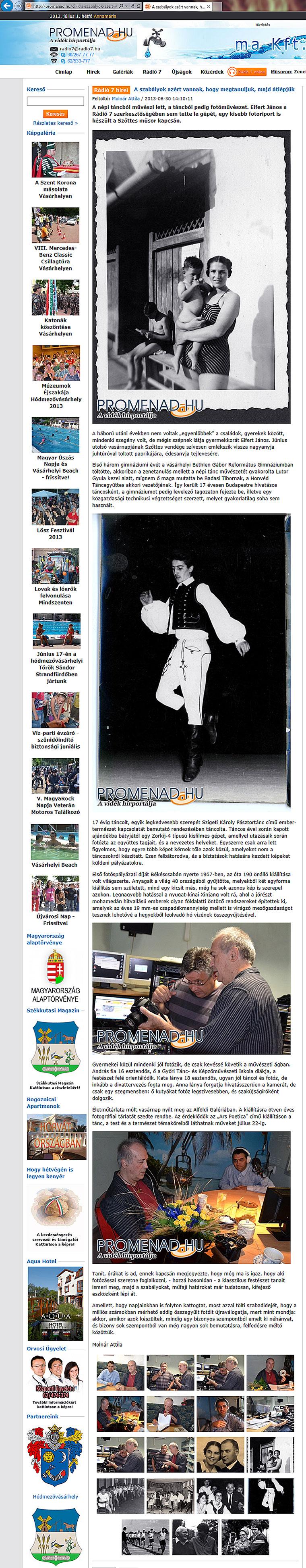 2013.06.30.-Promenad.hu-A-s