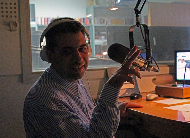 2013.06.30.-Rádió-7-műsorve