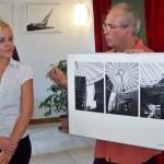 2013.07.15. Eifert Vinko Sebrek képéről-PhotoKapusyGyörgy