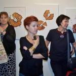 2013.07.15. Kiállításmegnyitó-03-PhotoKapusyGyörgy