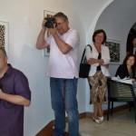 2013.07.15. Kiállításmegnyitó-04-PhotoKapusyGyörgy