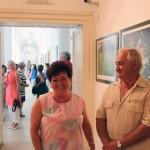 Finisszázs, Zsemberiék (Eifert János felvétele) 2013.07.21.