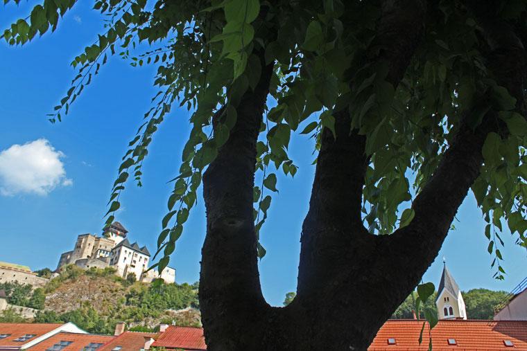 Trenčín, 2013.07.27. (Photo: Eifert János)