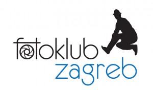 Fotoklub-Zagreb-logo