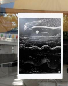Kiállításom részlete - Primorsko Klub, Bulgaria, 2013.09.09. (Photo: Eifert János)