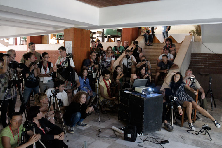 2013.09.13.-Aktworkshop-04-Primorsko-Klub