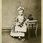 1870-k_Borsos_Zichy-Sarolta
