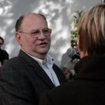 Ambrus Sándor (Photo: Eifert János)