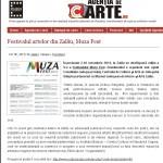 2013.10.07.-Agentia-de-Arte.RO