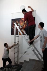 2013.10.14.-Kiállításrendezés-01