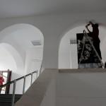 2013.10.14.-MUZA-FEST-Zilah-Kiállításom-rendezése-01