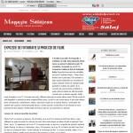 2013.10.14.-Magazin-Sălăjean-Online