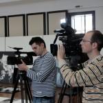 2013.10.14.-TV-sek-a-sajtótájékoztatómon-Zilah