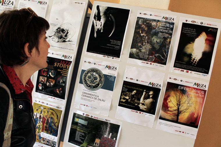 2013.10.14.-a-MUZA-FEST-plakátjai