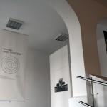 2013.10.15.-MUZA-FEST-Zalău,-kiállításom-részlete