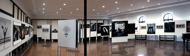 2013.10.16.-Zilah-ARS-POETICA-kiállítás-részlete-panorámakép
