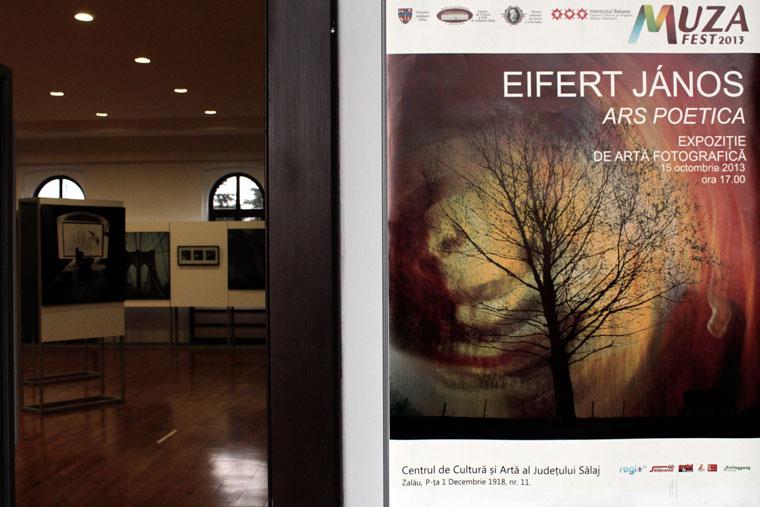 2013.10.16.-Zilah-Eifert-ARS-POETICA-01