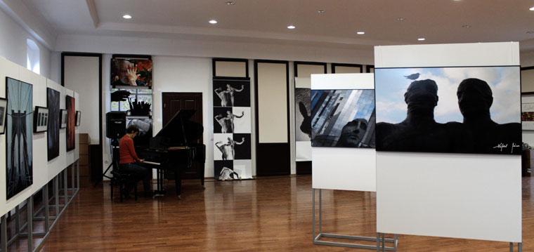 2013.10.16.-Zilah-Románia-ARS-POETICA-kiállításrészlet-01