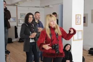 FotósWorkshop.hu, 2013.10.19. (Eifert János felvétele)