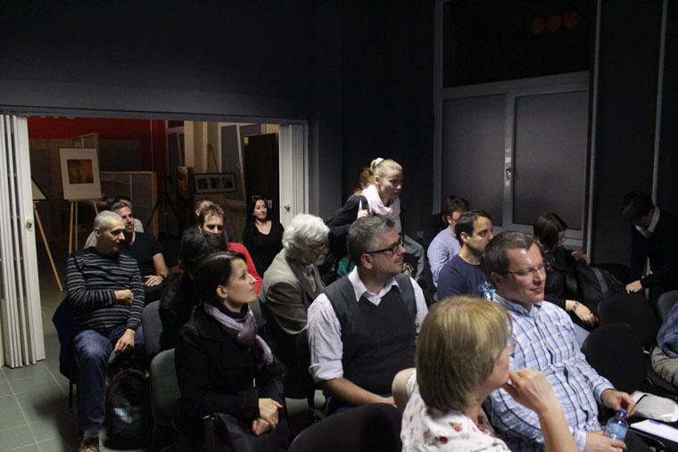2013.10.25.-Tripont-előadás