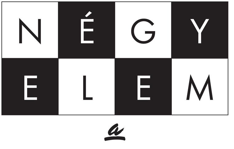 Negy_elem_katalogus_001old