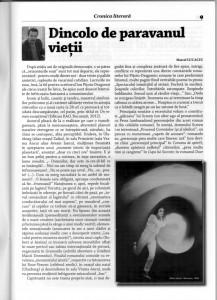 2013.11.-Caiete-Silvane-09