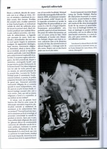 2013.11.-Caiete-Silvane-20