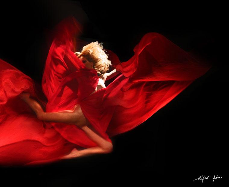 2013.11.24.-Vörös-ugrás