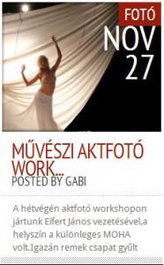 2013.11.27.-Poszted-by-Gabi