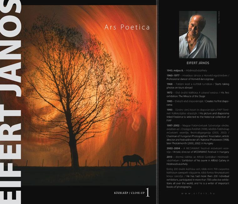 Eifert_ARS-POETICA_B1-fül