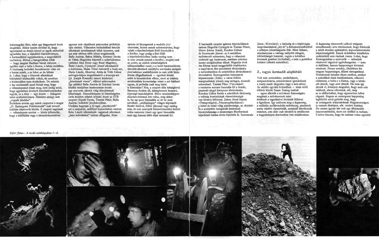 1980-4-Fotóművészet