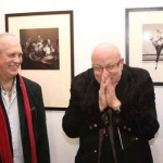 Eifert János és Réz András (Steiner Gábor felv.) 06