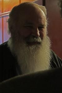 2013.12.23.-Iványi-Gábor