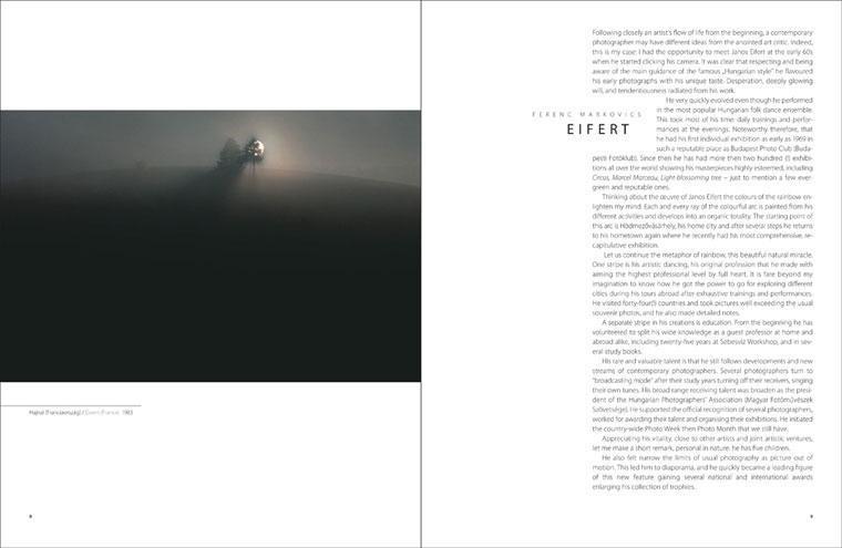 Eifert_Ars-Poetica_8-9