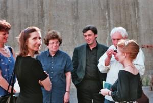1998.05.10.-veszprémi-Táncf