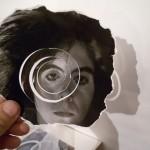 1984-Portré-a-Különös-dimenziók-anyagából