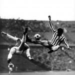 Almási László: Futball-balett (1965)