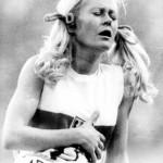 Farkas László: Tittel drámája (Ezüst gerely-díj, 1972)
