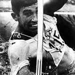 Petrovits: Ár ellen (Ezüst gerely-díj, 1963.)