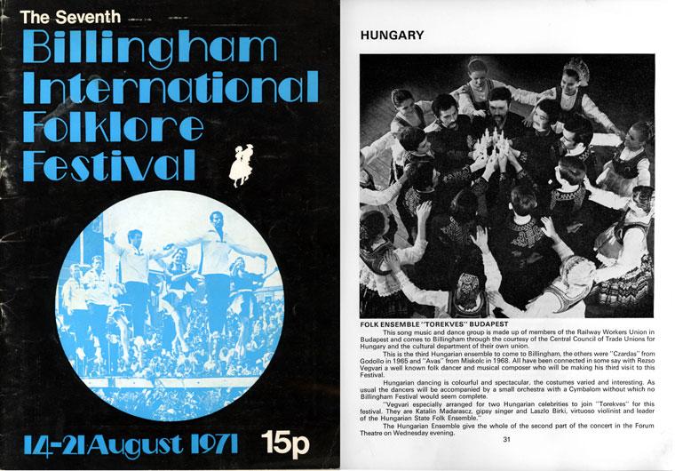 1971.08.14. Billingham