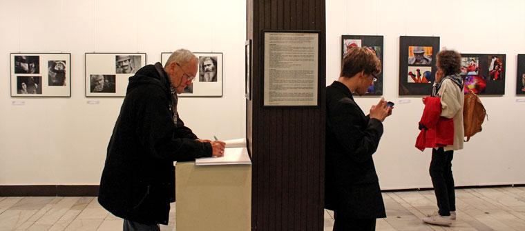2014.03.10.-BMK-Galéria (Eifert János felvétele)