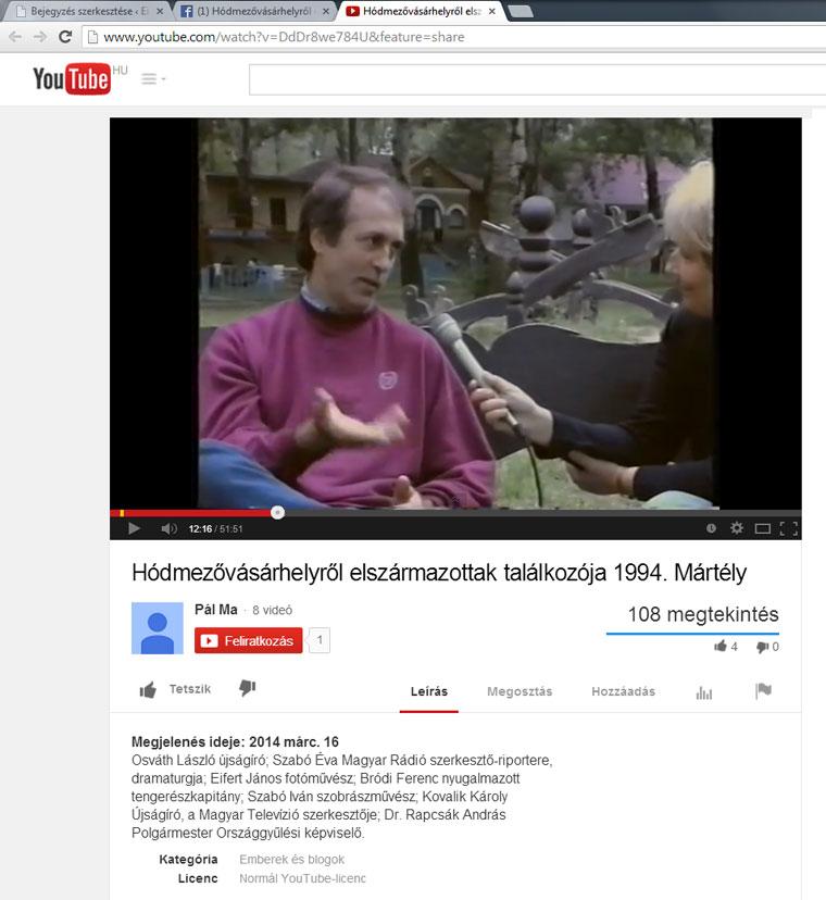 2014.03.16.-YouTube-2