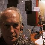Eifert János a Civil rádióban