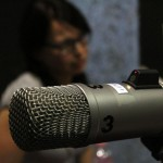 2014.03.19.-Civil-rádió-6